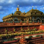 new-vrind-palace-of-gold-1024x786_orig
