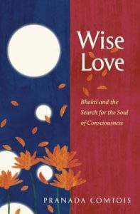 Wise-Love (Paperback)