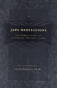 japa_meditations_contemplations_on_entering_the_idc399 copy