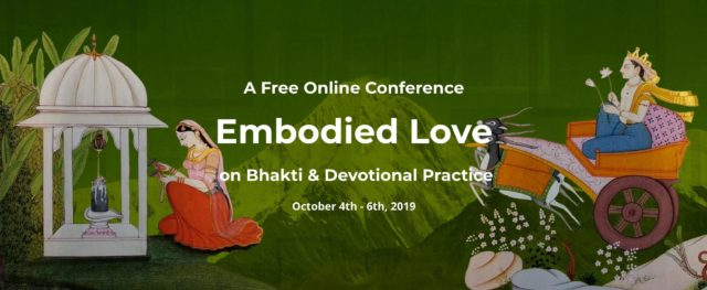 Embodied-Love---Free-Bhakti-Conference-compressor