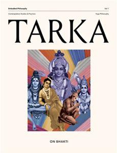 TARKA cover 2