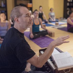 Hkd Teaching Yoga no Yoda Square